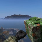And @DayZ_Chief said I'd never find it!