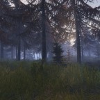 the glorious land that is Chernarus