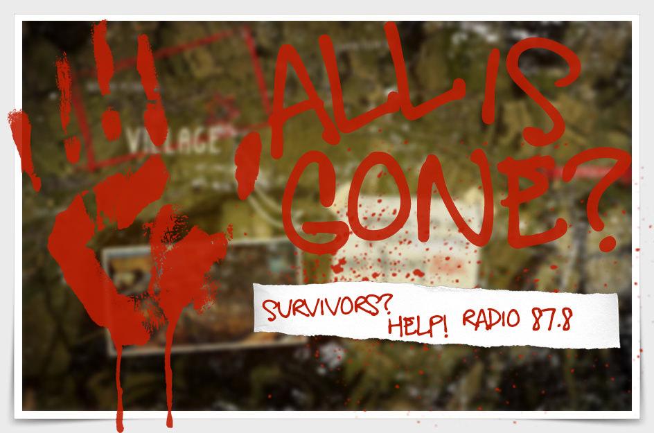 village_gone.jpg