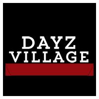 dayz_village_news.png