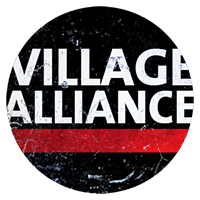 news_village_alliance.png