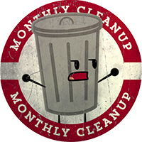 monthly_cleanup.png