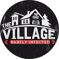 DayZ Village News - Barely Infected - Also home of the DayZ Village